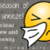The Season of the Sneeze! Stérimar Review and Giveaway