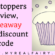 caketoppers review, giveaway and discount code.