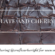 Chocolate and Cherry Tiffin – Guest Post Recipe