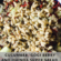 Cucumber, Gogi Berry and Quinoa Super Salad