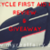 Bicycle First Aid Kit Review and Giveaway