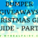 Bumper Giveaways Christmas Gift Guide – Part 2